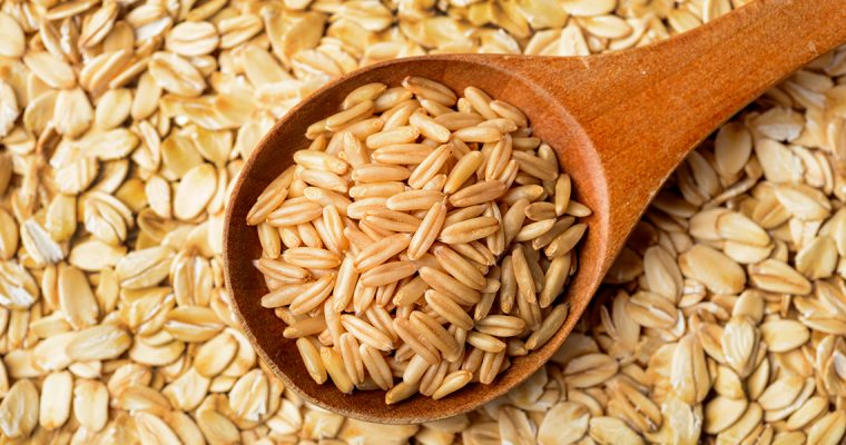 A teljes értékű gabonák titkai