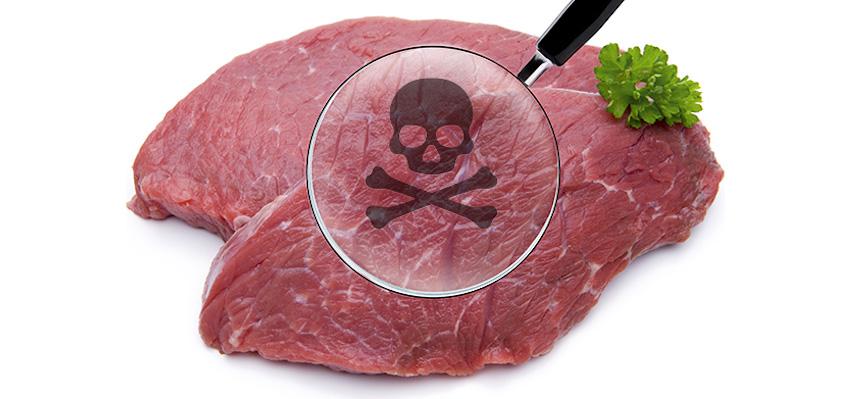 Az állatifehérje-fogyasztás és egyes betegségek összefüggései