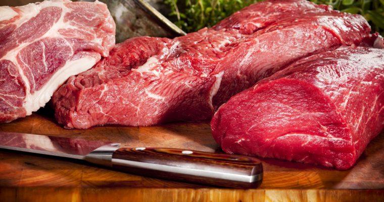 Miért kerüld a húsfogyasztást? Friss hírek (#2): Szívbetegség, elhízás, rák, ketogén étrend, idős emberek