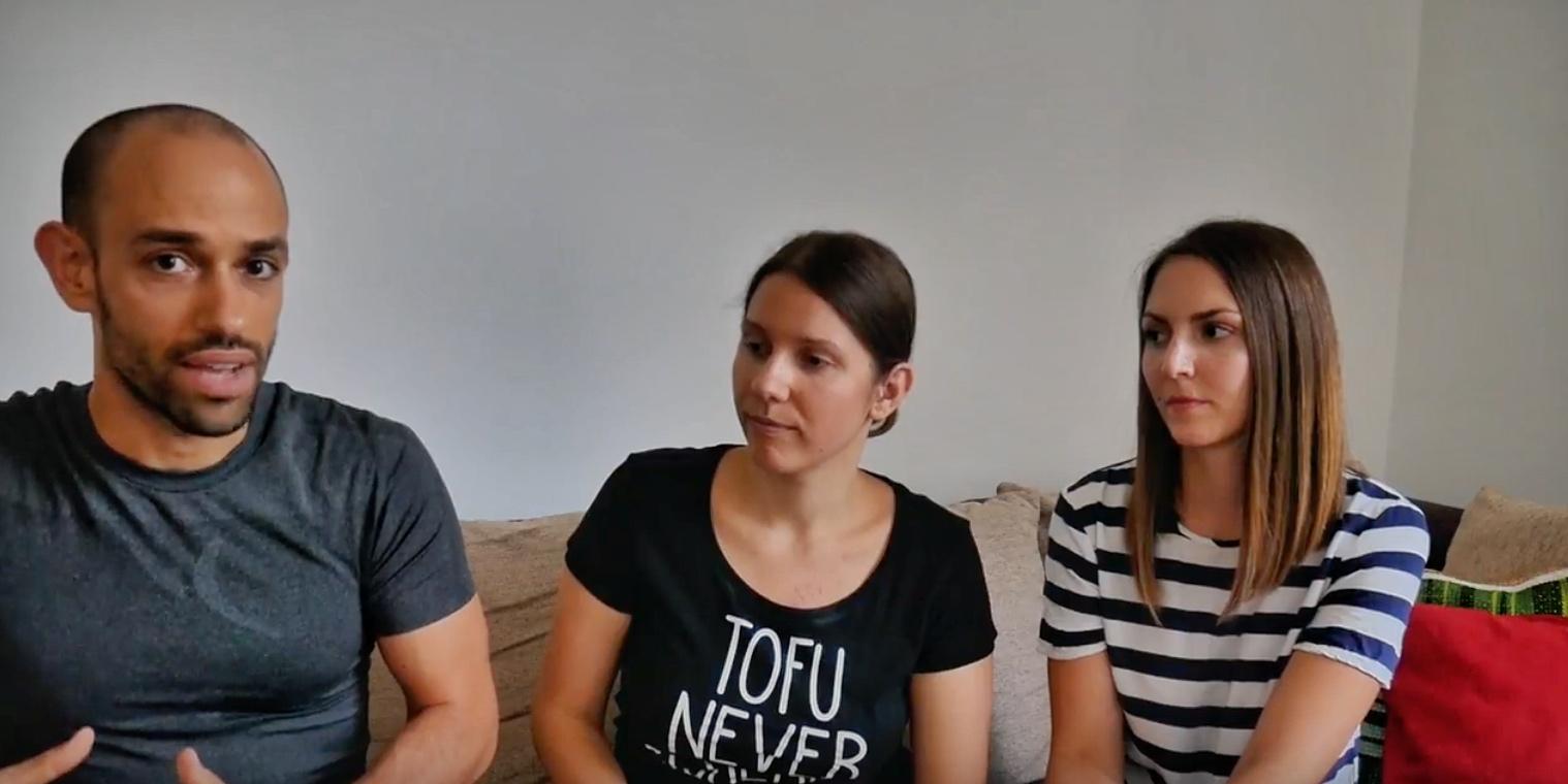 A SZÓJÁRÓL – Ti kérdeztek, mi válaszolunk (Videó)!