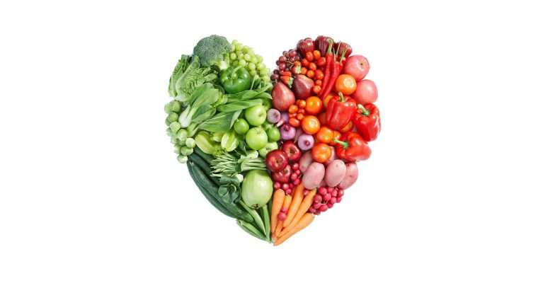 Újabb kutatások bizonyítják a növényi alapú étrend jótékony hatásait