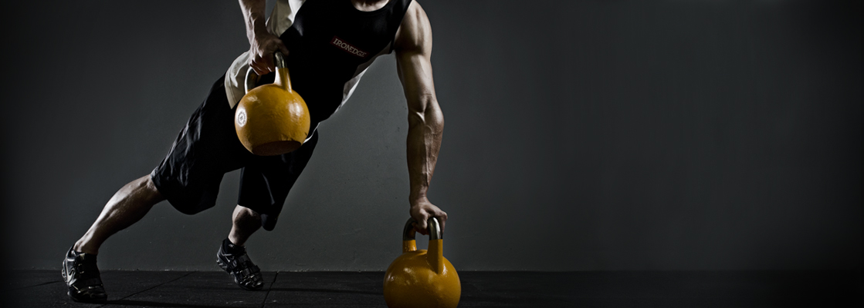 Növényi alapú étrendek a szív- és érrendszer védelme és az állóképességi sportokban nyújtott teljesítmény szolgálatában