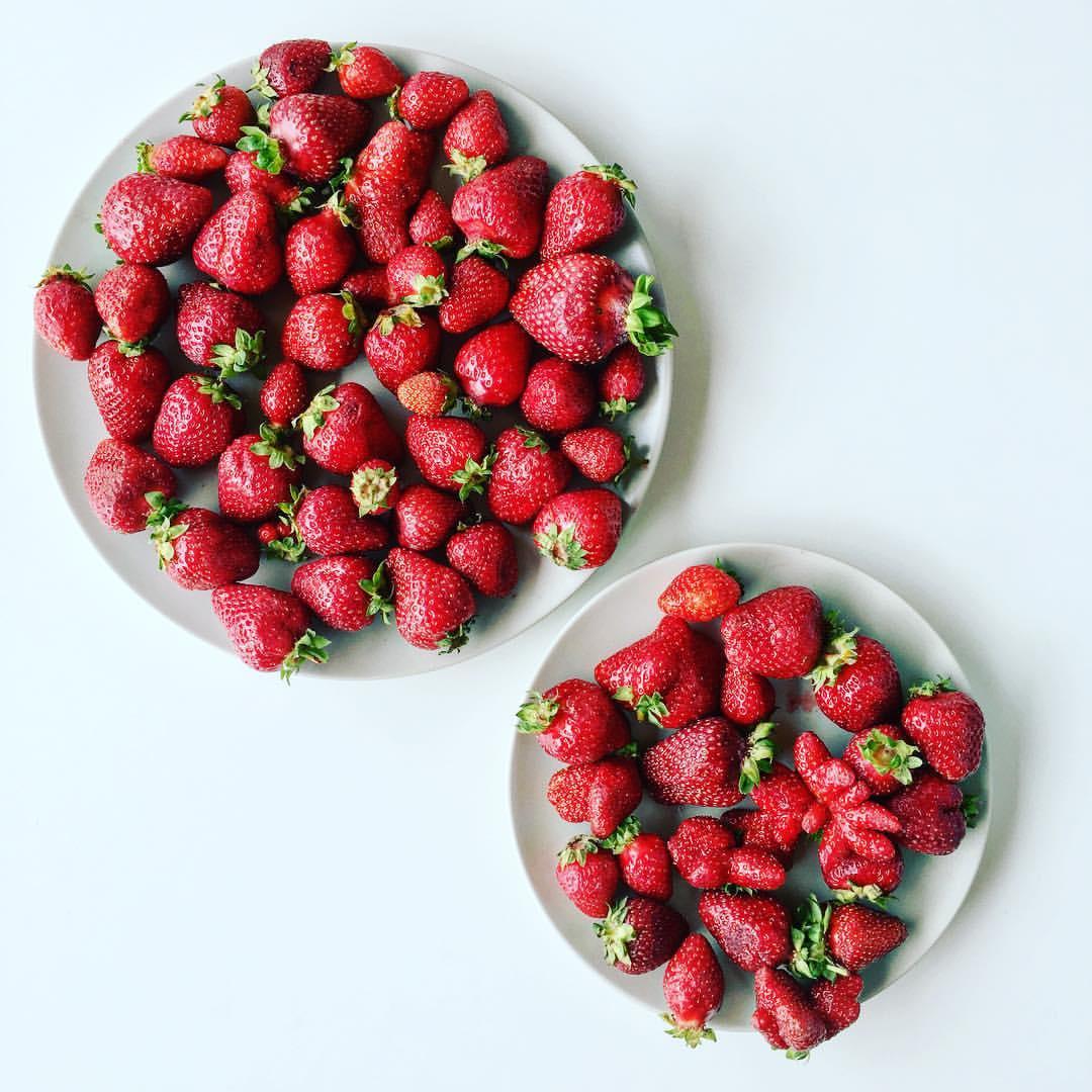 Gyümölcsből lehet túl sokat enni?