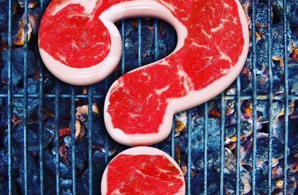 A hús tényleg rákkeltő? Mit mond a WHO?