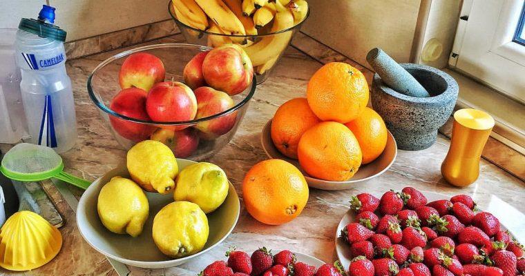 Féljünk a fruktóztól?