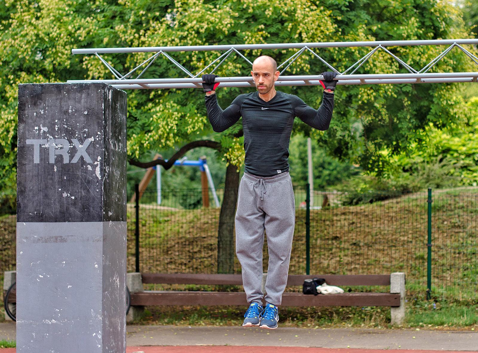 5+1 indok, miért a testmozgás a legjobb gyógyszer