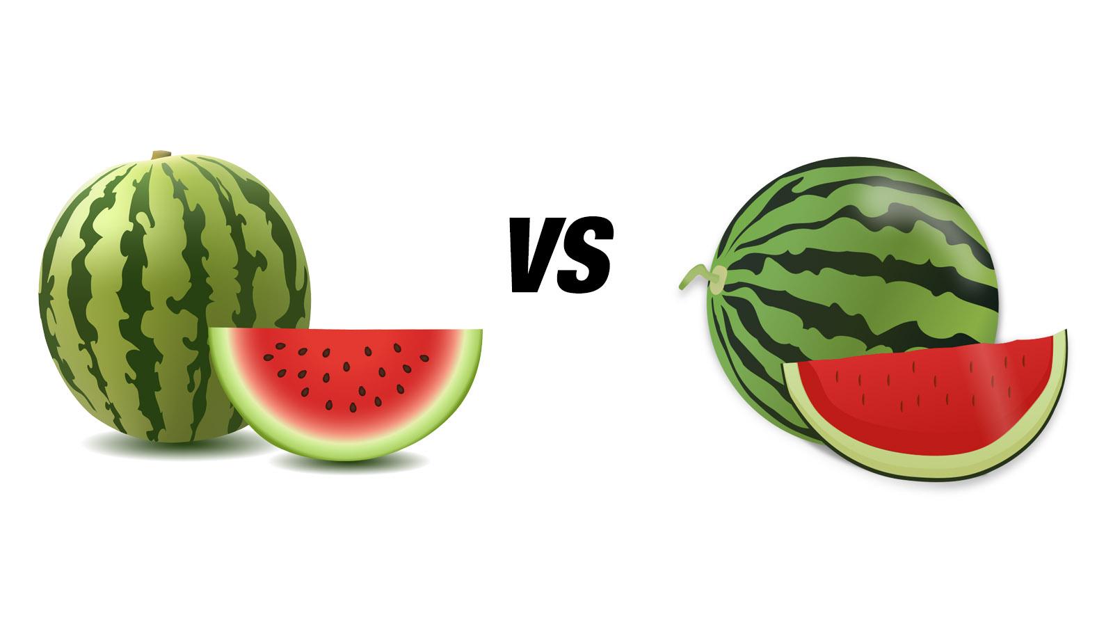 A magnélküli görögdinnye tényleg meddőséget okoz?
