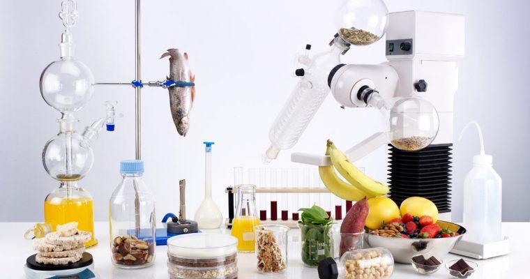 Visszaélések a táplálkozáskutatásban? Zsír a szénhidrát ellen!