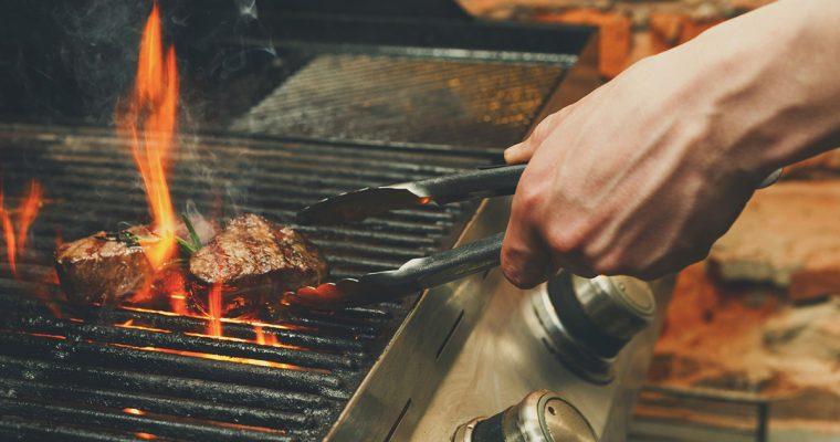 Miért kerüld a húsfogyasztás? Friss hírek (#1): Vastagbélrák és a magas vérnyomás