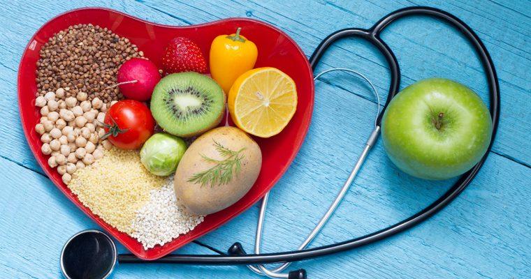 Csökkentsd a szívbetegség kockázatát!