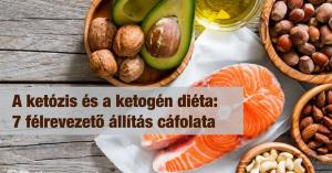 vargabalazs-vegansport-ketozis-ketogen-dieta - Varga..