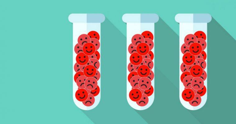 A vegánoknál mérték a betegségekkel szemben védelmező biomarkerek legmagasabb értékeit