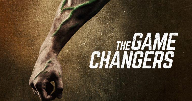 The Game Changers: filmkritika