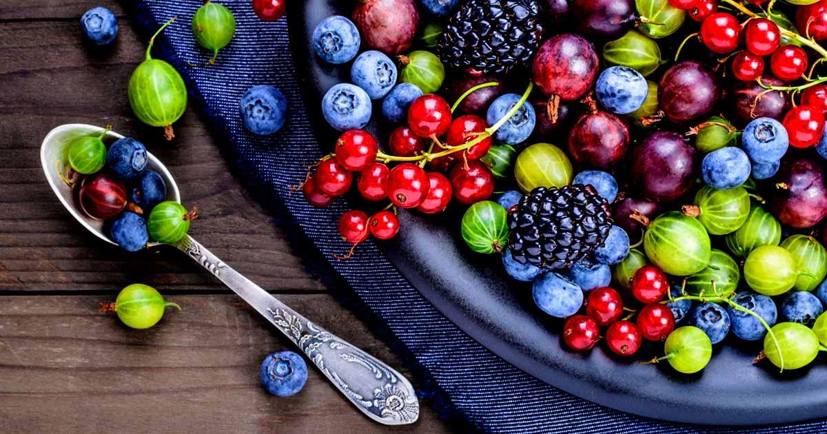 Az antioxidánsok és a sportteljesítmény