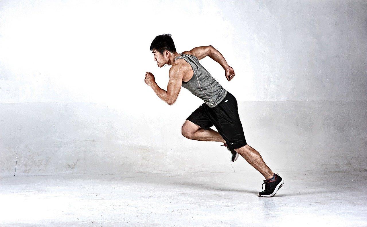 A testmozgás jelentősége