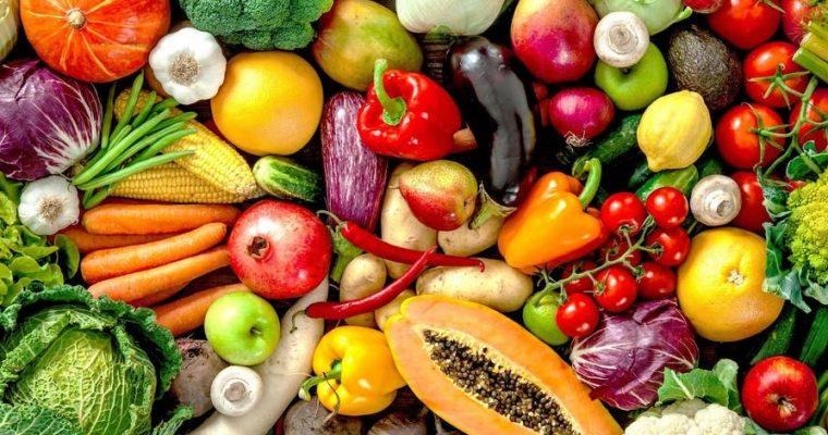 Nyers vegán étrend: előnyei & veszélyei