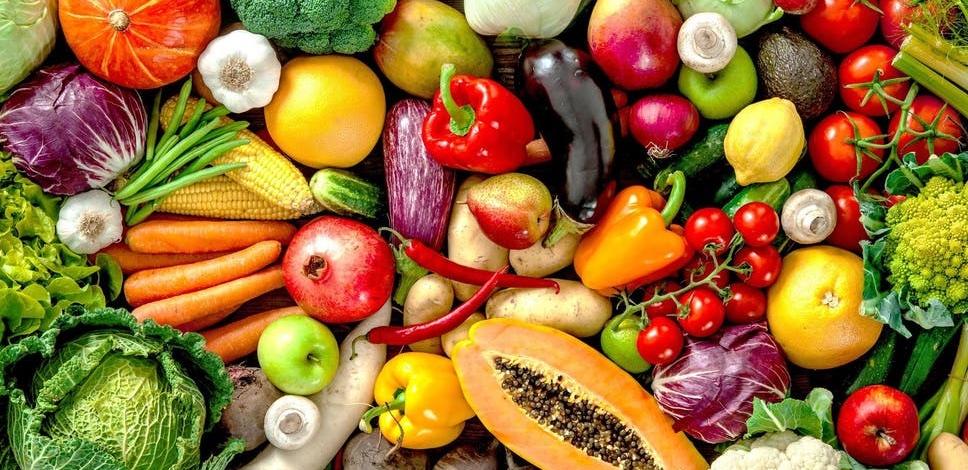 Legyünk-e nyers vegánok?