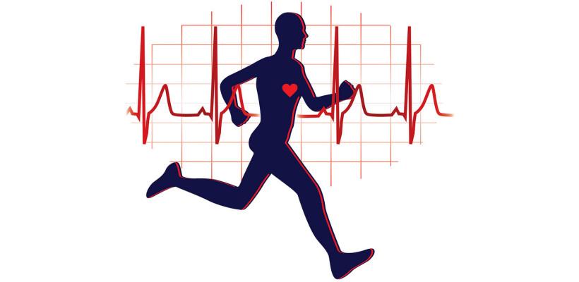 A magas intenzitású edzés lehetséges előnyei és hátrányai
