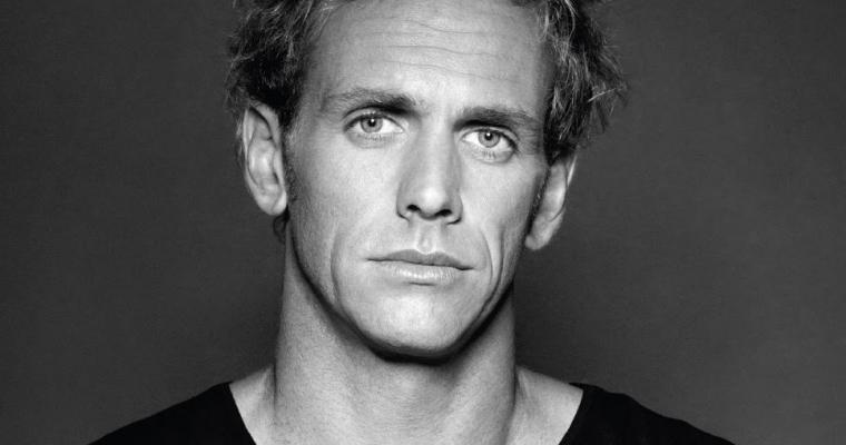 Kásás Tamás: Háromszoros olimpiai bajnok és a vegánság