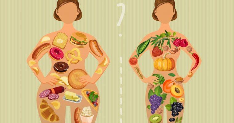 Inzulinérzékenység és anyagcsere javítása túlsúlyos felnőttek esetében