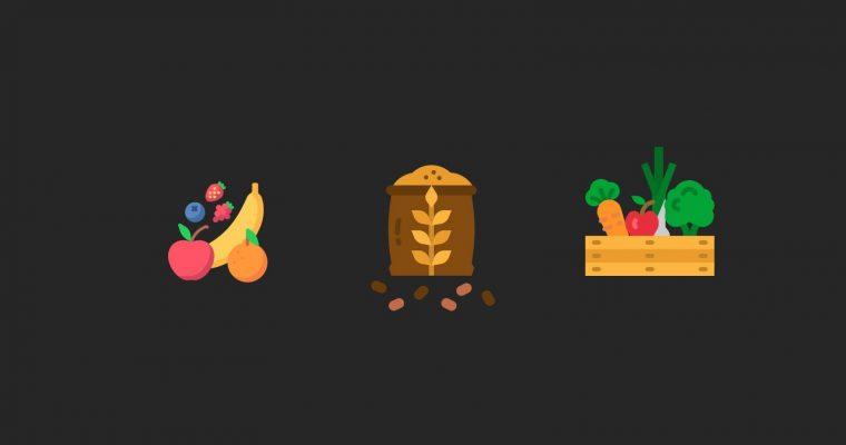 Növényi alapú táplálkozás előnyei: Lehetséges biokémiai folyamatok a pozitív egészség mögött